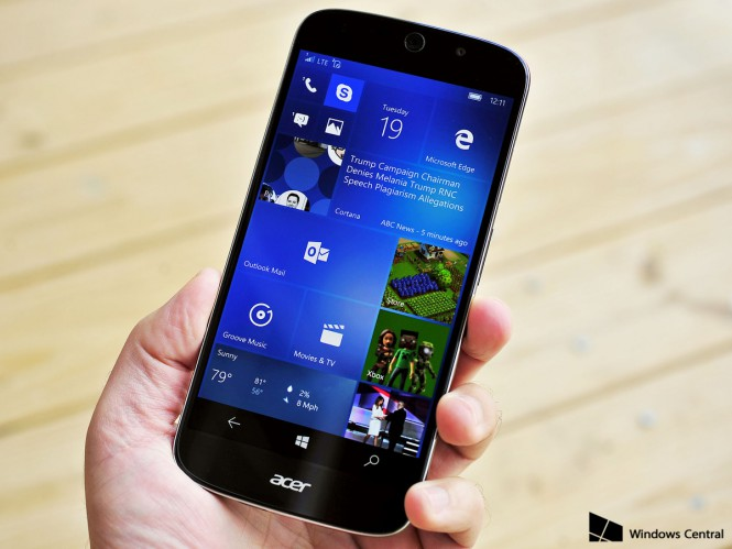 Acer-Jade-Primo-lead-2