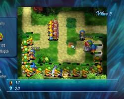 Ещё восемь игр для Xbox 360 получили совместимость сXbox One