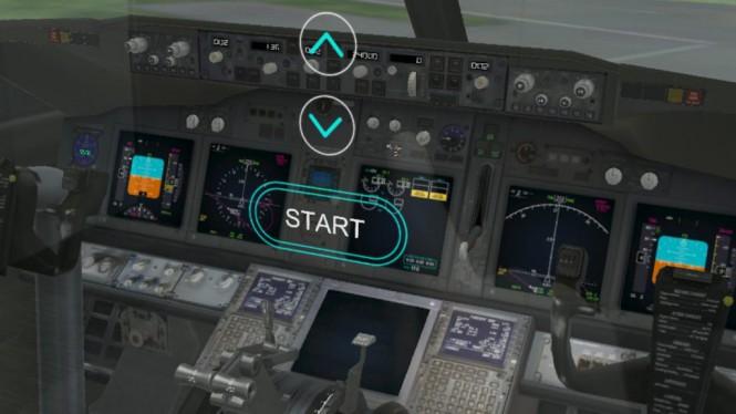 Microsoft Hololens помогает обучать персонал Japan Airlines
