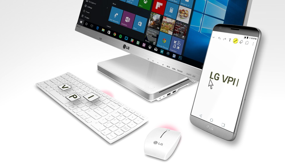 LG-VPInput-Windows-PC