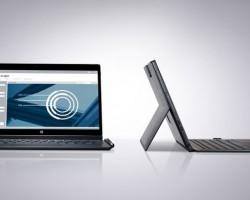 Dell откажется отAndroid-планшетов впользу устройств наWindows10