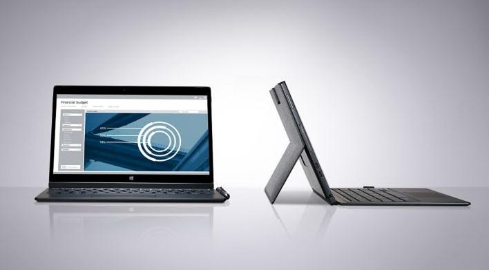 Latitude-12-7000-Series-2-in-1-Laptop