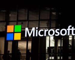 Доходы Microsoft от игрового подразделения сократились на 9%
