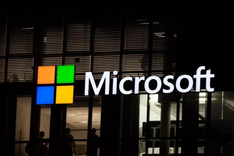 Microsoft-Köln-Titelbild