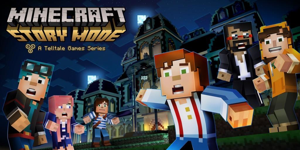 Minecraft-Story-Mode-Episode-6-1024x512