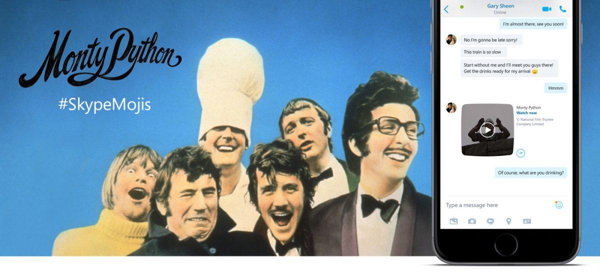 Monty-Python-Skype-Mojis-1200x553