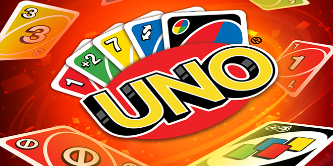 Ubisoft выпустит игру UNO для ПК, Xbox One и PS 4
