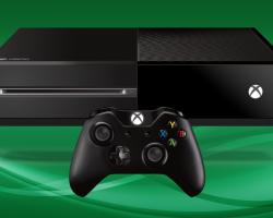 Microsoft купит стартап, владеющий технологией интерактивного стриминга игр