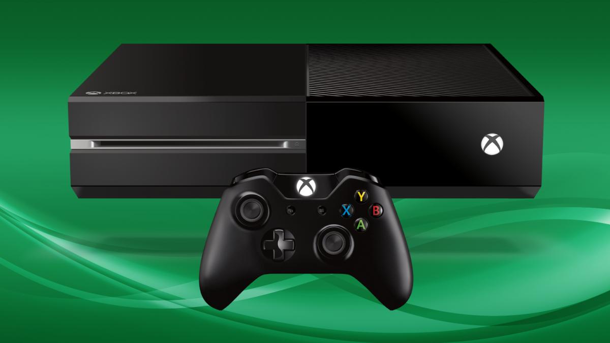 Цена Xbox One упала до $229