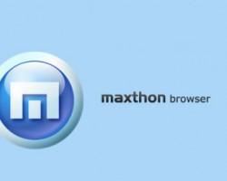 Проблема с браузерами: Maxthon собирает информацию о пользователях, а Chrome сжирает батарею