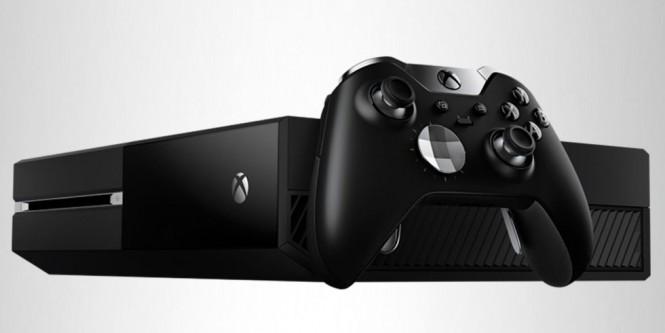 Как Windows 10 Anniversary Update повлияет на владельцев Xbox One (S)?