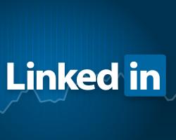 Salesforce пытается запретить Microsoft завершить сделку сLinkedIn