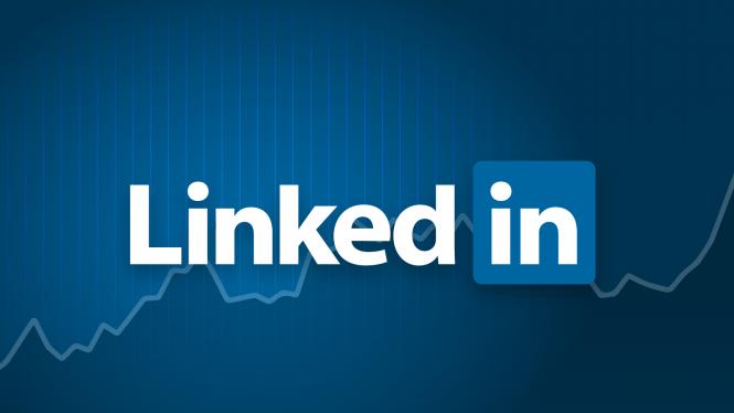 Рейд Хоффман: «Microsoft — естественный выбор для LinkedIn»