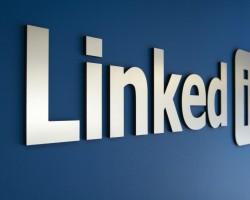 LinkedIn планирует вернуться вРоссию