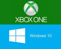 Скоро появятся игры для XBox с поддержкой клавиатуры и мыши