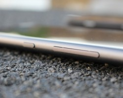 Все подробности олегендарном смартфоне Nokia McLaren