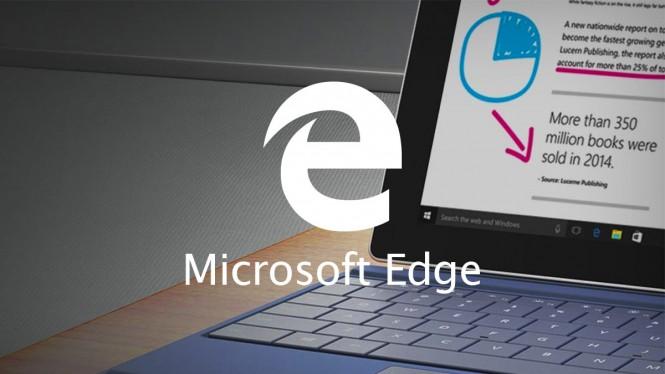 Ускоряем Microsoft Egde для ПК на 40%