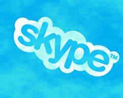 Добавьте немного веселья в моменты своей жизни с помощью новых эффектов Skype