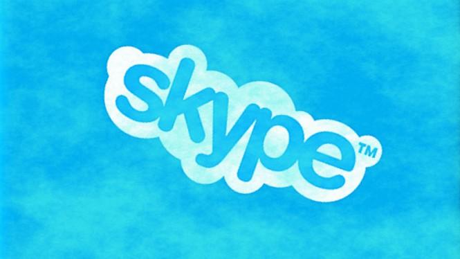 Skype переходит в облако и отключает поддержку Windows Phone 8