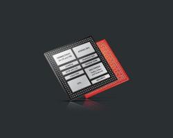 Qualcomm Snapdragon 821 будет на10% производительнее, чем Snapdragon 820