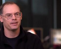 Основатель Epic Games: Microsoft собирается убить Steam