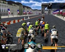 Ещё три игры для Xbox 360 получили поддержку Xbox One