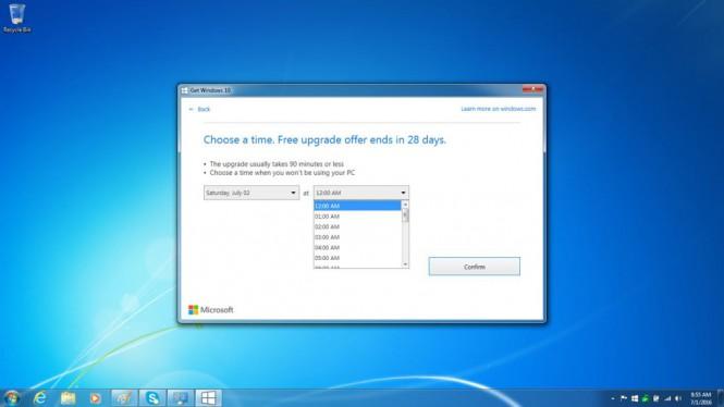 upgrade-exp-04-1024x576