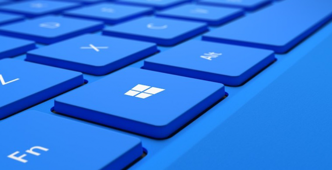 CNIL обвинила Microsoft в нарушениях при работе с данными пользователей