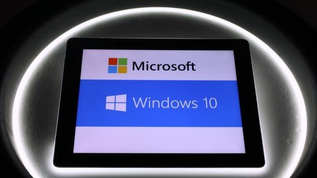 Microsoft ответила на обвинения CNIL