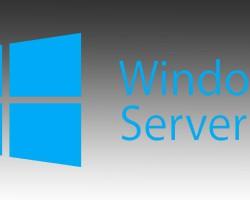 Microsoft выпустила Windows Server 2019 Build 17738 и SDK Build 17738