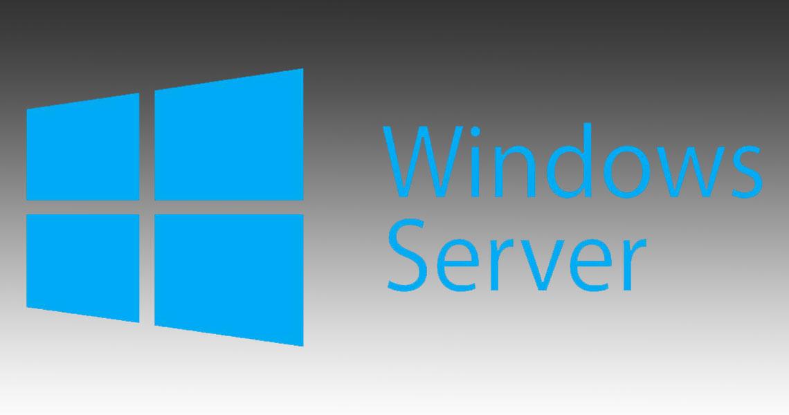 Microsoft анонсировала Windows Server 2016 и опцию Nano Server