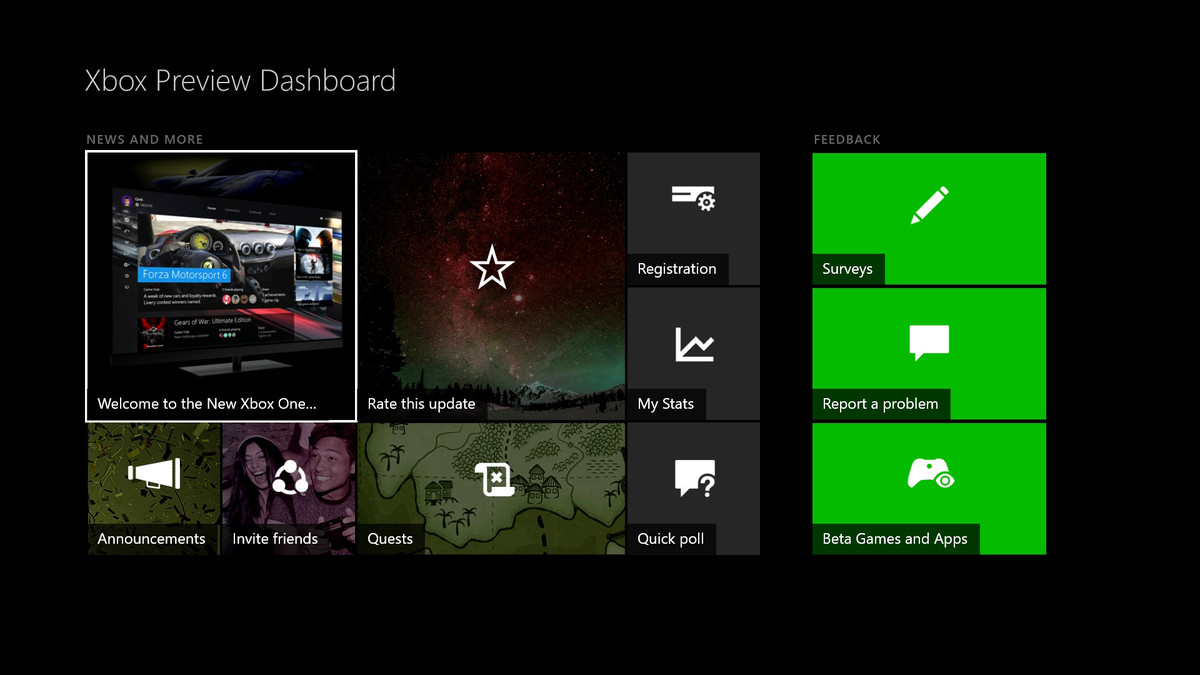 xbox-preview-dashboard