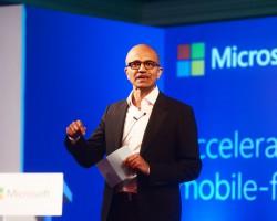 Lenovo будет устанавливать приложения Microsoft на свои смартфоны и планшеты