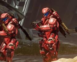 Бесплатная мультиплеерная версия игры Halo отроссийского разработчика небудет выпущена