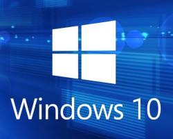 Как вернуть активацию Windows10, если она исчезла после апгрейда ПК?