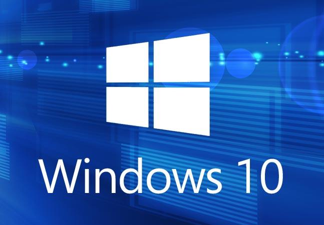 Microsoft продлила поддержку Windows 10 Enterprise на год