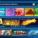 Microsoft Solitaire Collection появится на Android и iOS