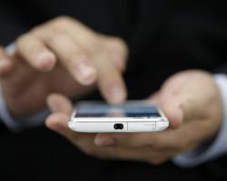 Поиском мессенджера для российских чиновников займётся Ростелеком и Tele2