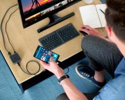 Microsoft закрывает @LumiaHelp и региональные Twitter-аккаунты Lumia