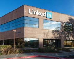Роскомнадзор объявил о блокировке LinkedIn