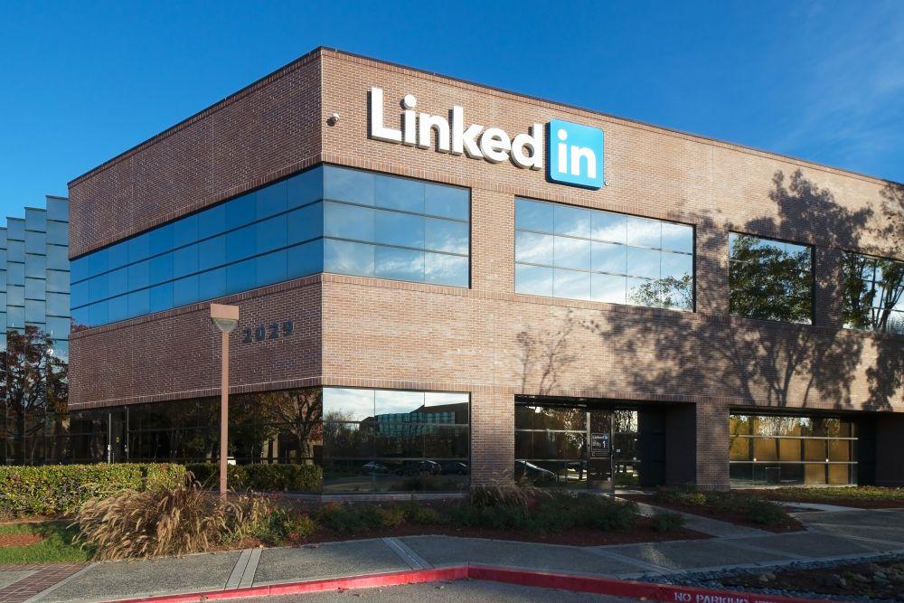LinkedIn открывает собственную видеоплатформу