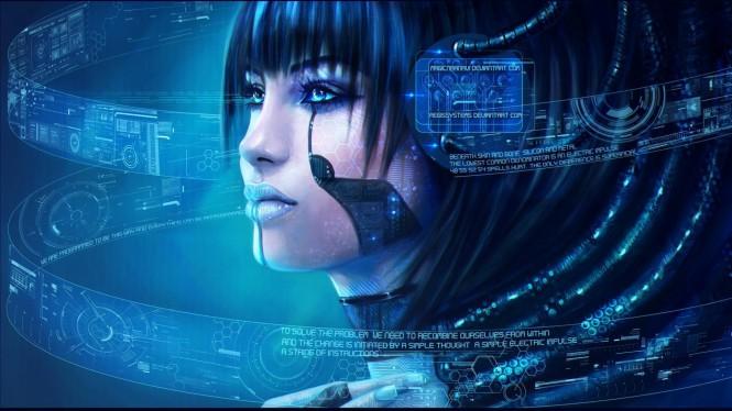 Вы верите, что в будущем Cortana станет незаменимым помощником дома и в офисе?