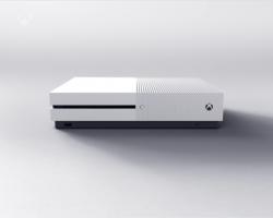 Xbox One Sиновый контроллер Xbox Wireless появились впродаже