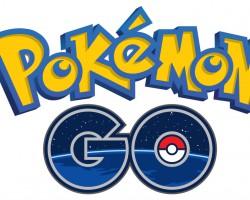 Неофициальная версия Pokemon GO для Windows 10 Mobile снова перестала работать