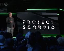 Фил Спенсер: мы не будем выпускать новые приставки Xbox каждые два года