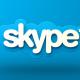 Skype перестанет работать наWindows Phone иWindows RTвначале 2017 года