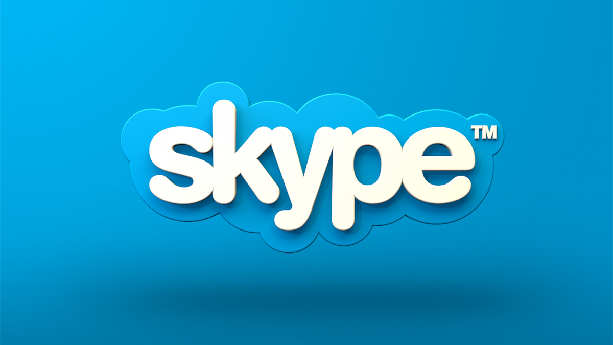 Skype_Splash_1366Wide-e1463722408531