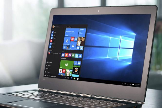 Microsoft тестирует инструмент для исправления проблем с зависанием после установки Windows 10 Anniversary Update