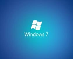Соктября 2016 года поменяется политика обновления Windows 7иWindows8.1