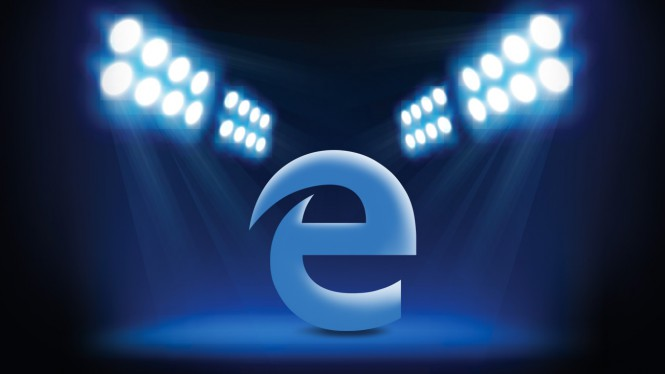 Стал ли Microsoft Edge лучше с выходом Windows 10 Anniversary Update?